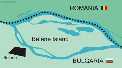 400px-Belene_Island_map.svg