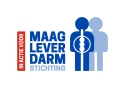 ActieLogo_MLDS_RGB_HR01