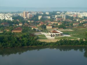 Belene,_Bulgaria