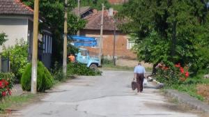Village of Dolni Vadin