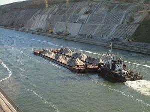 500px-Canalul_Dunare_Marea_Neagra