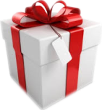 gift_box_form