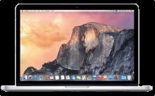 macbook-pro-met-retina-scherm-13-inch