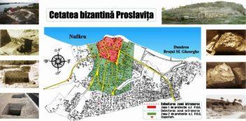 zona_arheologica_nufaru_km_104